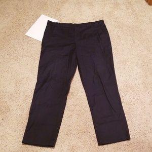 Express Producer pants